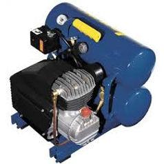 Air Compressor (Pancake).jpg