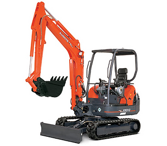 KX91 Kubota 12 or 24 inch bucket.png