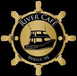 RiverCafe_Logo.webp