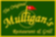 MullLogo1.jpg