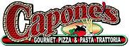 Capone's_Logo.jpg