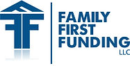 Family First Funding Logo.jpeg
