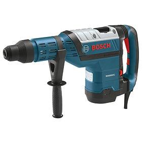 bosch-rotary-hammers-rh850vc-64_1000.jpg