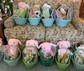 EasterBaskets_ANeedWeFeed.jpg