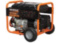 Generator 5.5K.jpg