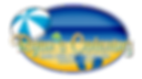 Ryan'sDeli_Logo.png