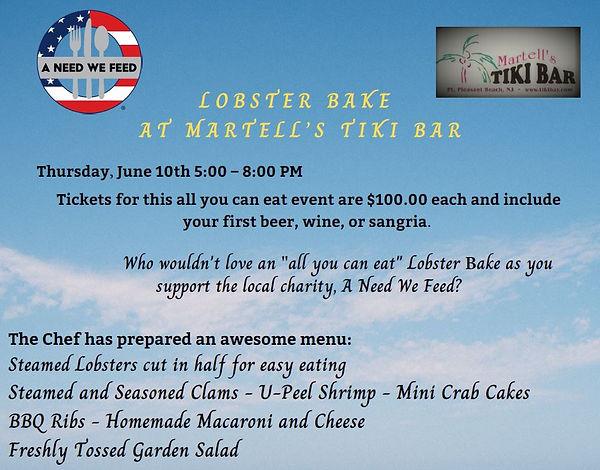 Lobster Bake Website.JPG