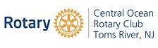 TomsRiverRotary_Logo.jpg