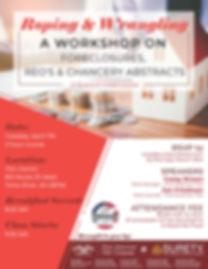 Foreclosure Seminar - 4.7 (4).jpg