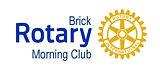 Brick Rotary Club.jpeg