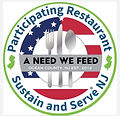 Sustain and Serve logo.JPG