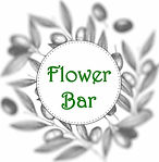x800_1520635735_Flower Bar Logo_green.jp