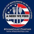 SupportingRestaurants_ANeedWeFeed_Logo.j