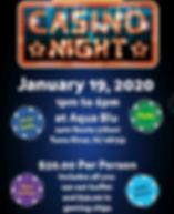 Casino Night 2020.jpg