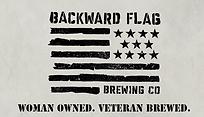 Backward_Flag_Brewing_Logo.png
