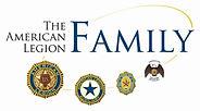 AmericanLegion_Logo.jpg
