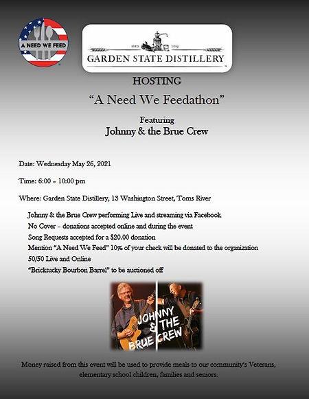 Garden State Distillery Event.JPG