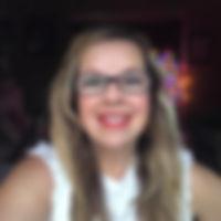 AmyMcKeon_BoardMember_ANeedWeFeed.jpg