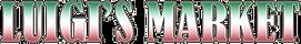 Luigi's_Logo.png