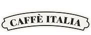 Caffe Italia.png