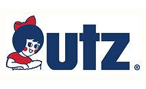 Utz-Quality-Foods-logo.jpg