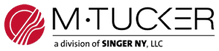 M_Tucker_Logo_Web-300x70.png