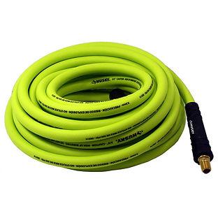 air hose.jpg