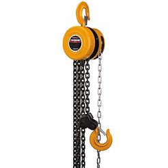 2 ton chain hoist.jpg