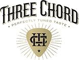 ThreeChord.png