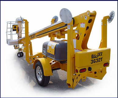 BilJax-4527A-Towable-Boom-Lift-51-Height