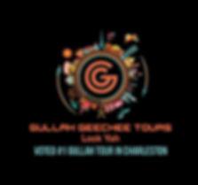 GULLAH TOUR CHARLESTON.jpeg