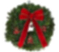 Holiday Christmas Wreath.jpg