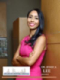 Jessica Lee Dentist - Atlanta Dental Cen