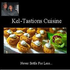 Kel-Tastionscuisine Web Banner.jpg