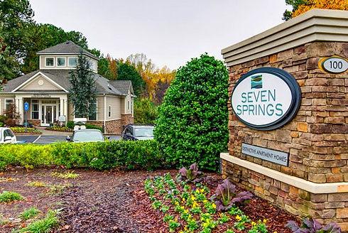 Seven Springs Apartments.jpg