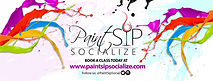 Paint, Sip, Socialize ll.jpg