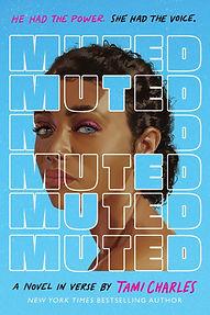 Muted.jpg