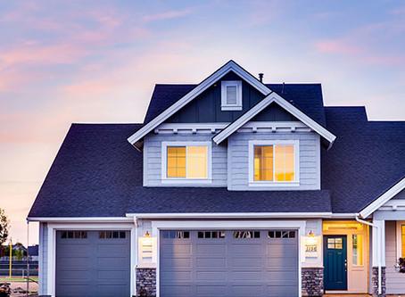 Your Guide to Garage Door Security
