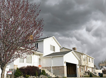 How to Protect Your Home for Hurricane and Tornado Season