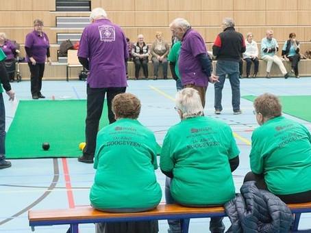 CPB verbaasd over opheffen subsidie voor ouderenactiviteiten