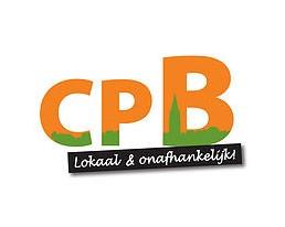 CPB Ledenvergadering - woensdag 13 maart 2019.