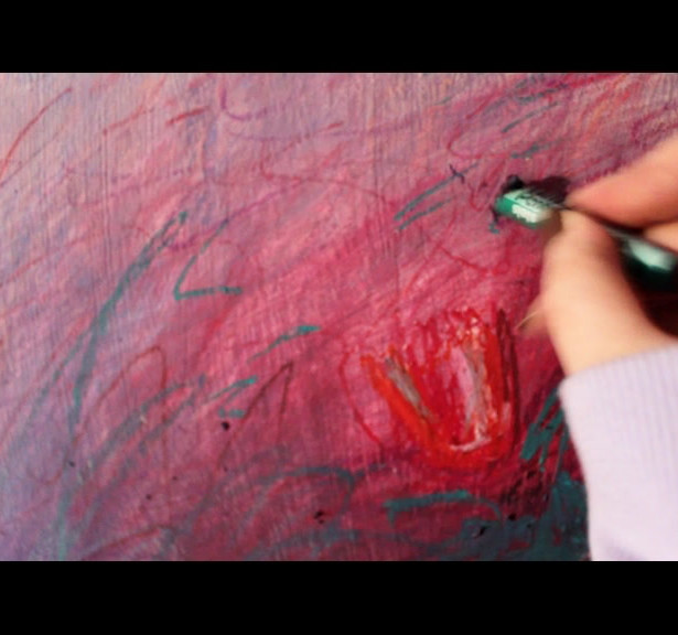 Aksha Process Video