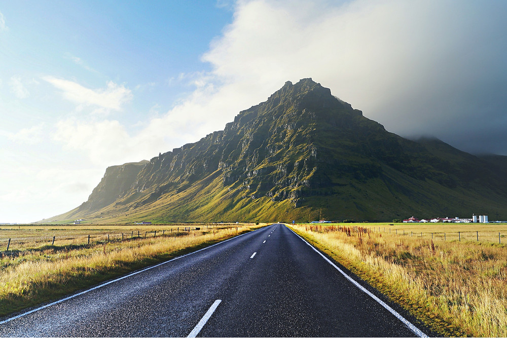 Ring Road trip tips for Iceland