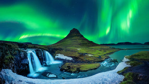 An Iceland Road Trip: The Ultimate Bucket List Item