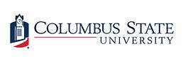 CSU_Logo_Primary2.jpg