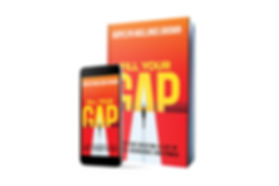 book_mobile.jpg