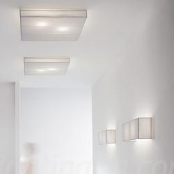 modern-flush-mount-ceiling-lighting-5