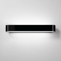 bover-bcn-wall-light_im_500