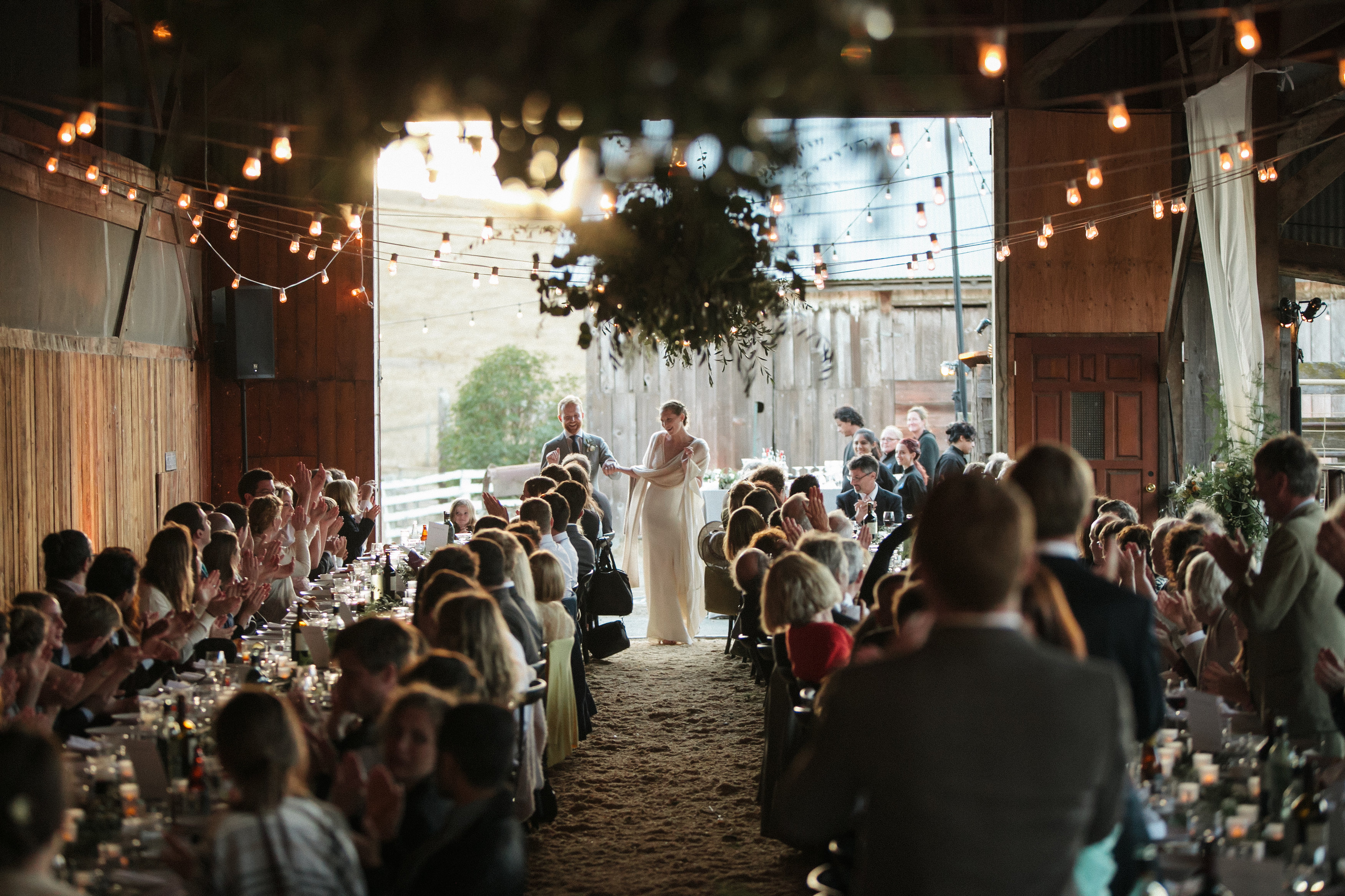 Cow-Track-Ranch-wedding-0676