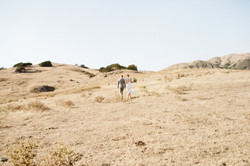 Claire + Jim _ Cow Track Ranch